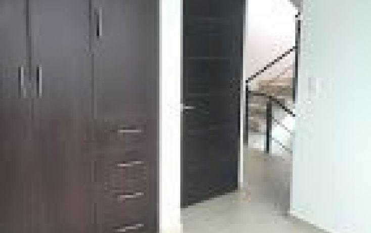 Foto de casa en condominio en venta en, la laborcilla, el marqués, querétaro, 1501787 no 16