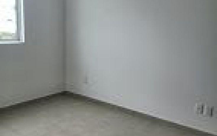 Foto de casa en condominio en venta en, la laborcilla, el marqués, querétaro, 1501787 no 17