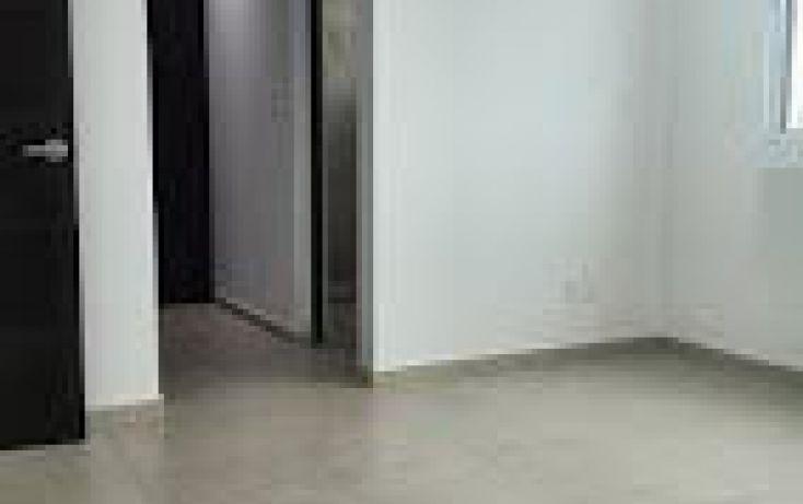 Foto de casa en condominio en venta en, la laborcilla, el marqués, querétaro, 1501787 no 18