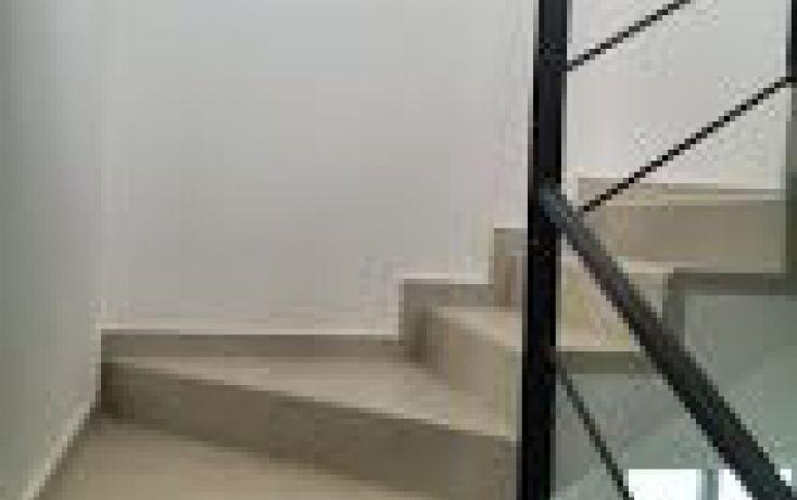 Foto de casa en condominio en venta en, la laborcilla, el marqués, querétaro, 1501787 no 21