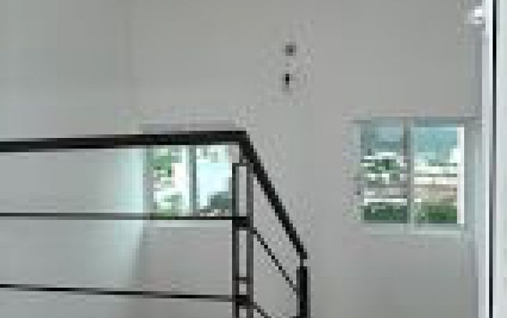 Foto de casa en condominio en venta en, la laborcilla, el marqués, querétaro, 1501787 no 22