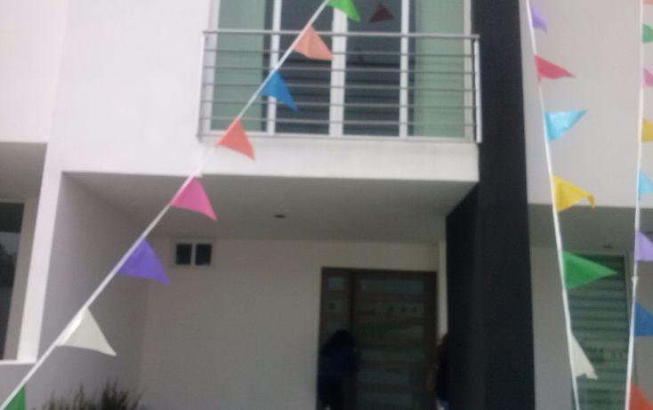 Foto de casa en venta en, la laborcilla, el marqués, querétaro, 1516232 no 01