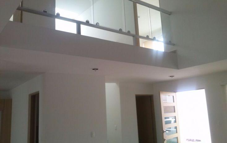 Foto de casa en venta en, la laborcilla, el marqués, querétaro, 1550034 no 02