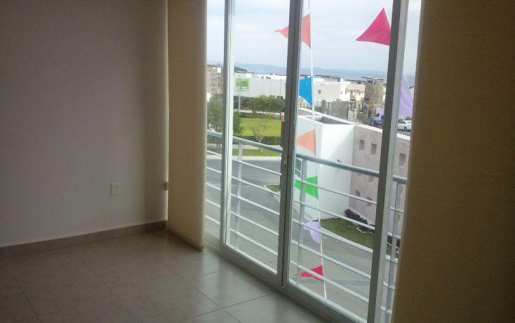 Foto de casa en venta en, la laborcilla, el marqués, querétaro, 1550034 no 06
