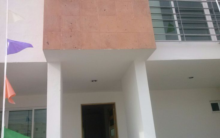 Foto de casa en venta en, la laborcilla, el marqués, querétaro, 1550034 no 09