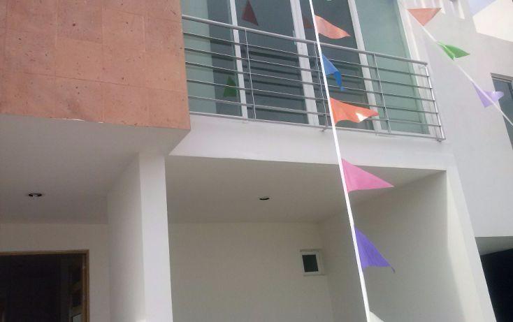 Foto de casa en venta en, la laborcilla, el marqués, querétaro, 1550034 no 10