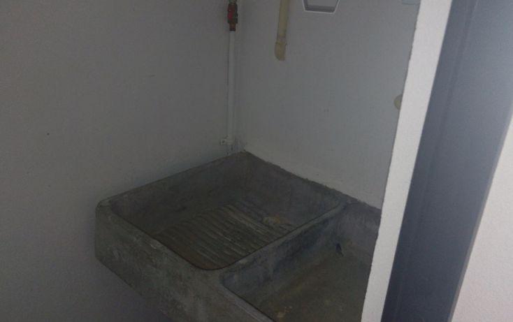Foto de departamento en renta en, la laborcilla, el marqués, querétaro, 1552934 no 12
