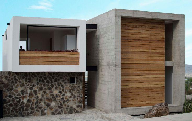 Foto de casa en condominio en venta en, la laborcilla, el marqués, querétaro, 1637508 no 01