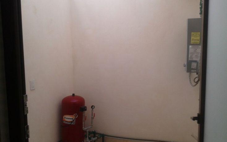 Foto de casa en renta en, la laborcilla, el marqués, querétaro, 1660585 no 07