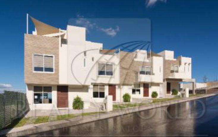 Foto de casa en venta en, la laborcilla, el marqués, querétaro, 1675988 no 01