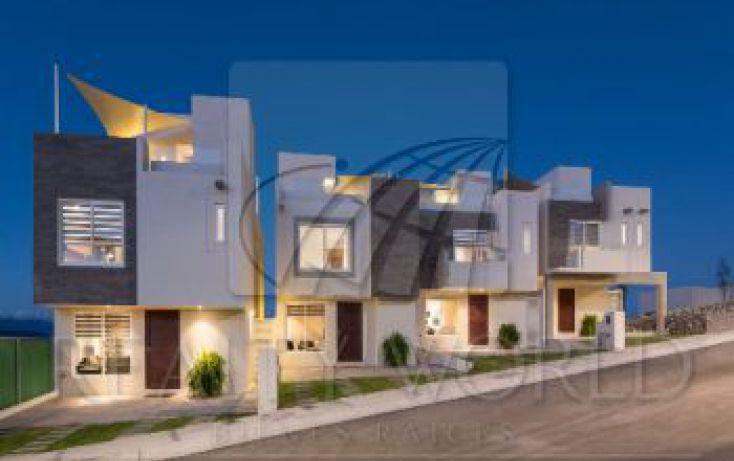 Foto de casa en venta en, la laborcilla, el marqués, querétaro, 1675988 no 02