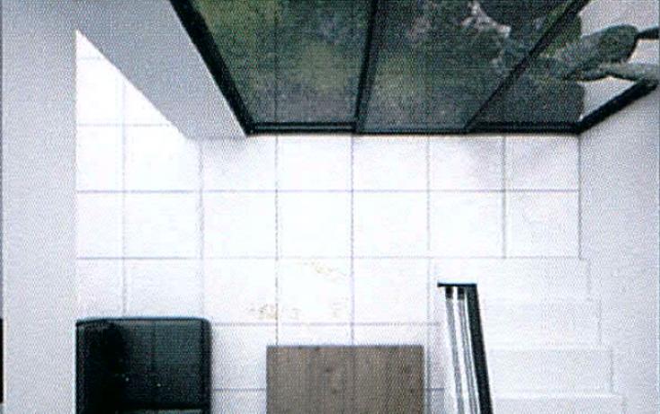 Foto de departamento en venta en, la laborcilla, el marqués, querétaro, 1678946 no 04