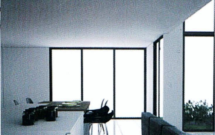 Foto de departamento en venta en, la laborcilla, el marqués, querétaro, 1678946 no 05