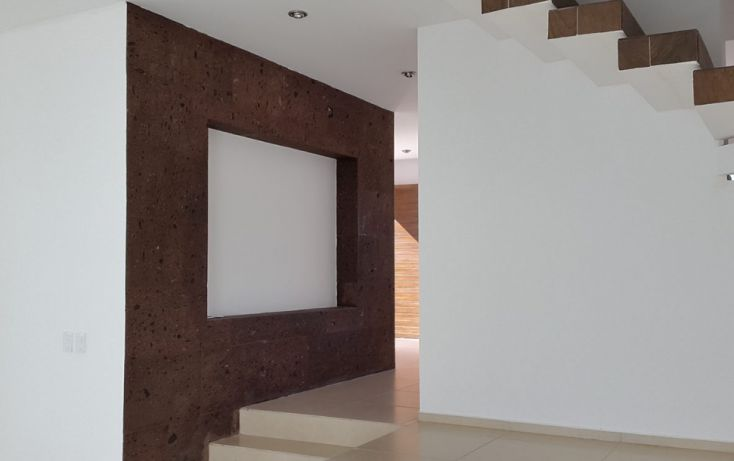 Foto de casa en venta en, la laborcilla, el marqués, querétaro, 1742707 no 04
