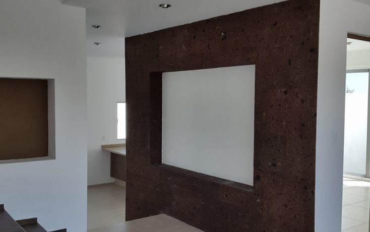 Foto de casa en venta en, la laborcilla, el marqués, querétaro, 1742707 no 05