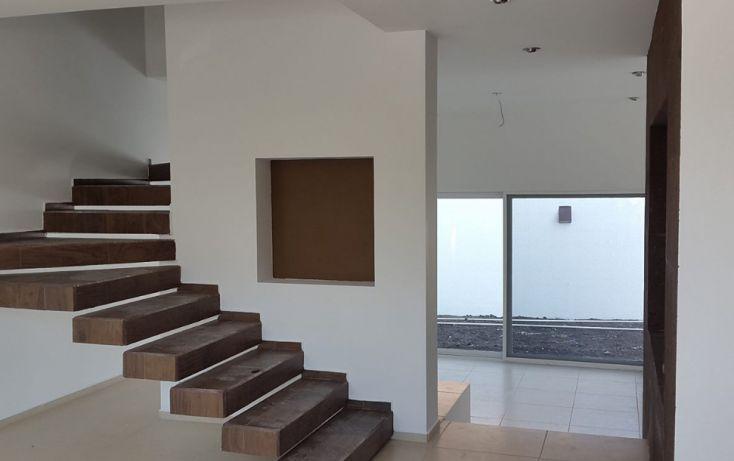 Foto de casa en venta en, la laborcilla, el marqués, querétaro, 1742707 no 06