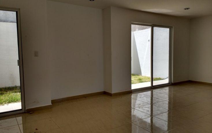 Foto de casa en venta en, la laborcilla, el marqués, querétaro, 1851302 no 02