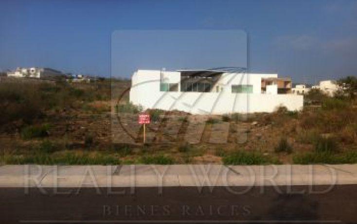 Foto de terreno habitacional en venta en, la laborcilla, el marqués, querétaro, 1858843 no 02