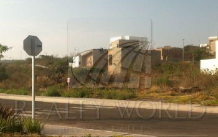 Foto de terreno habitacional en venta en, la laborcilla, el marqués, querétaro, 1858843 no 05