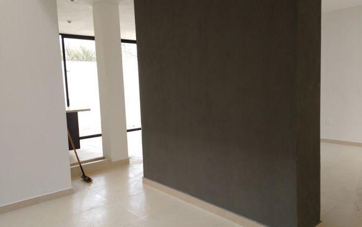 Foto de casa en venta en, la laborcilla, el marqués, querétaro, 1909057 no 02