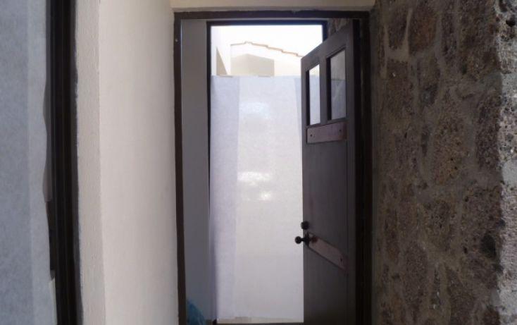 Foto de casa en venta en, la laborcilla, el marqués, querétaro, 1939491 no 02
