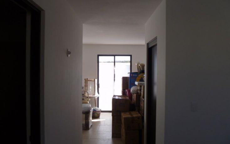 Foto de casa en venta en, la laborcilla, el marqués, querétaro, 1939491 no 04