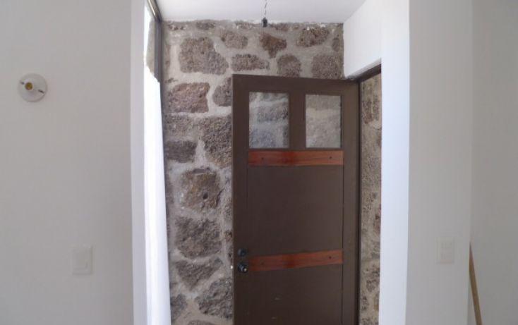 Foto de casa en venta en, la laborcilla, el marqués, querétaro, 1939491 no 08