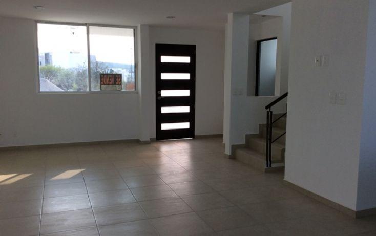 Foto de casa en venta en, la laborcilla, el marqués, querétaro, 1949006 no 02