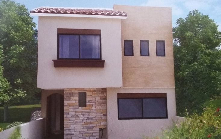 Foto de casa en venta en, la laborcilla, el marqués, querétaro, 1987626 no 01