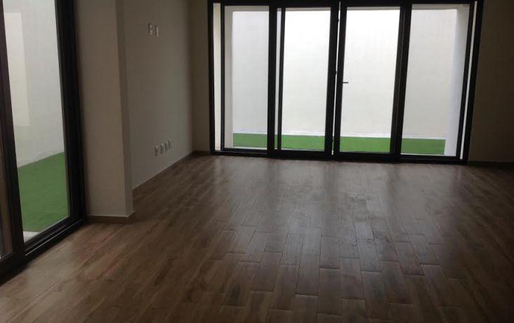 Foto de casa en condominio en renta en, la laborcilla, el marqués, querétaro, 2016773 no 01