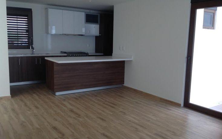 Foto de casa en condominio en renta en, la laborcilla, el marqués, querétaro, 2016773 no 03