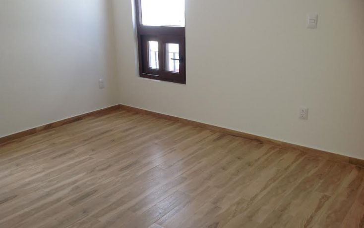 Foto de casa en condominio en renta en, la laborcilla, el marqués, querétaro, 2016773 no 08