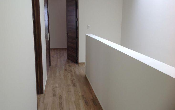 Foto de casa en condominio en renta en, la laborcilla, el marqués, querétaro, 2016773 no 10