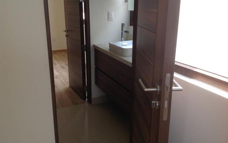 Foto de casa en condominio en renta en, la laborcilla, el marqués, querétaro, 2016773 no 16