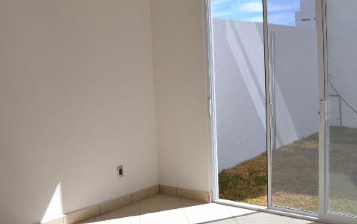 Foto de casa en venta en, la laborcilla, el marqués, querétaro, 2017950 no 04