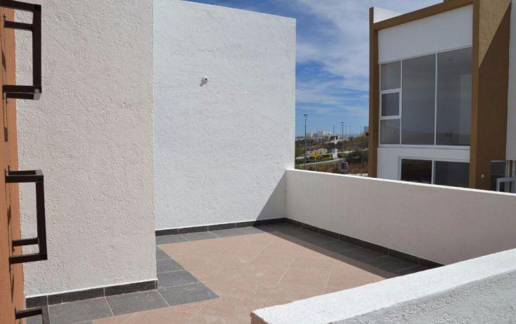 Foto de casa en venta en, la laborcilla, el marqués, querétaro, 2017950 no 09