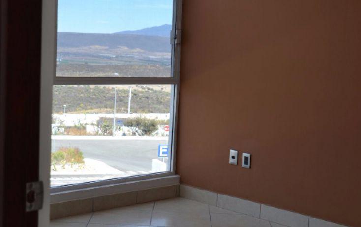 Foto de casa en renta en, la laborcilla, el marqués, querétaro, 2017952 no 03
