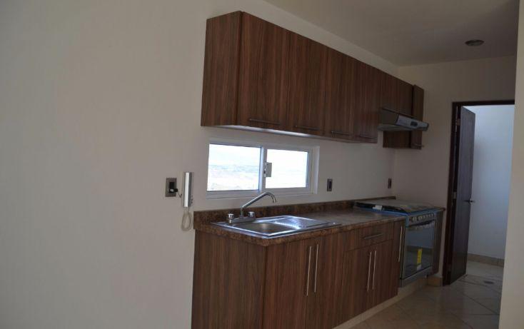 Foto de casa en renta en, la laborcilla, el marqués, querétaro, 2017952 no 11