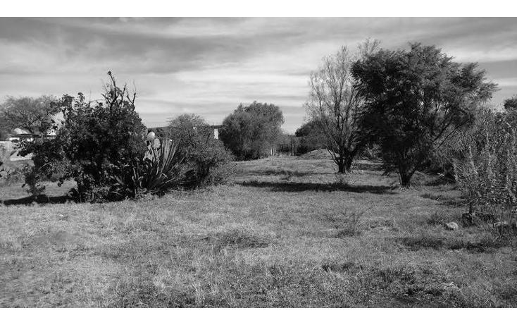Foto de terreno habitacional en venta en  , la laborcita, león, guanajuato, 1778378 No. 01