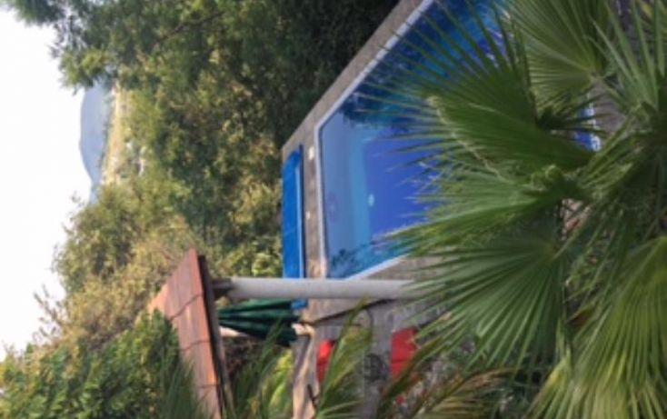 Foto de casa en renta en la ladrillera, la ladrillera, malinalco, estado de méxico, 1212245 no 01