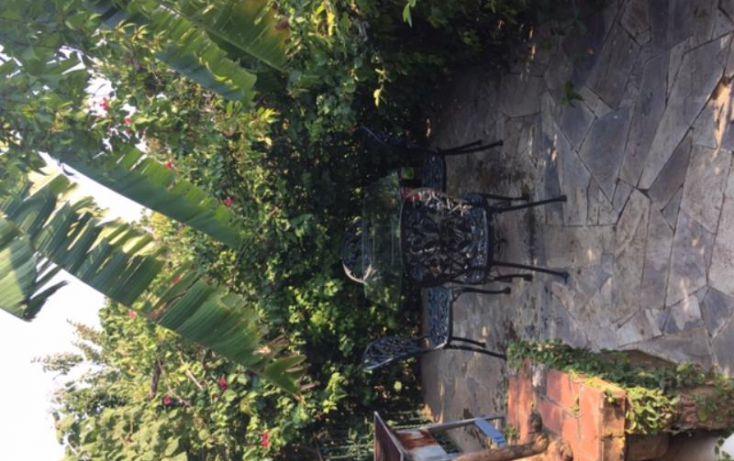 Foto de casa en renta en la ladrillera, la ladrillera, malinalco, estado de méxico, 1212245 no 02