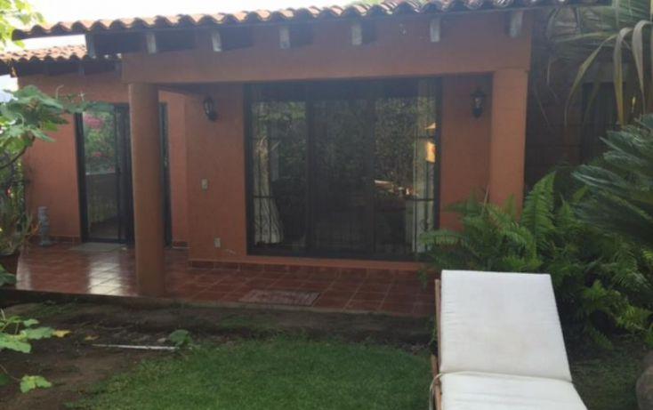 Foto de casa en renta en la ladrillera, la ladrillera, malinalco, estado de méxico, 1212245 no 03