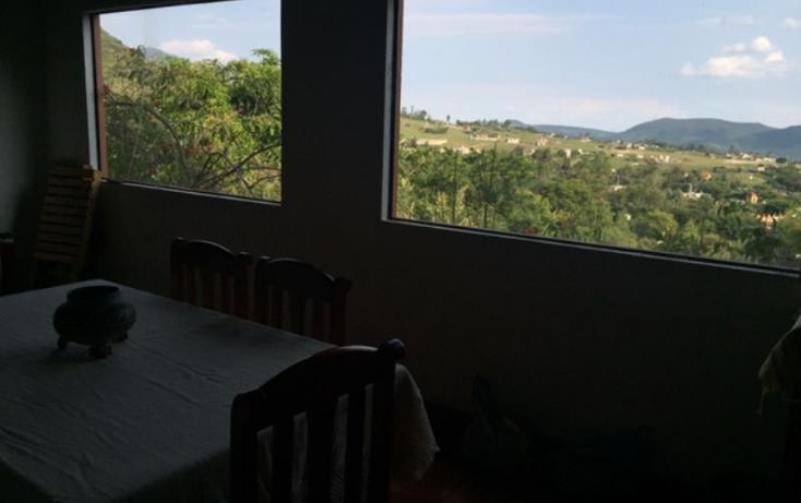 Foto de casa en renta en la ladrillera, la ladrillera, malinalco, estado de méxico, 1212245 no 05