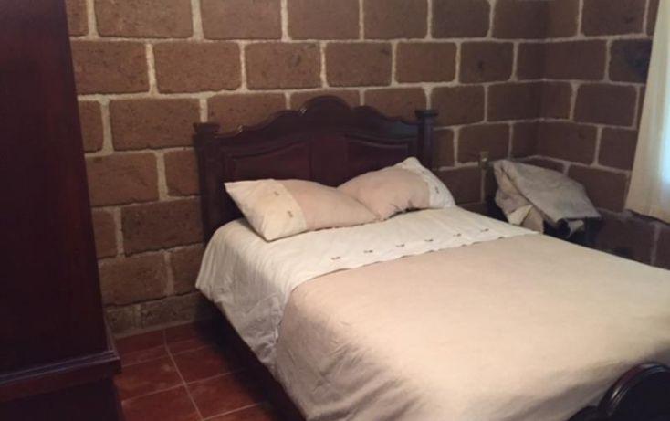Foto de casa en renta en la ladrillera, la ladrillera, malinalco, estado de méxico, 1212245 no 06