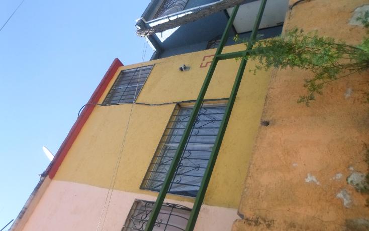 Foto de casa en venta en  , la laguna 21, ecatepec de morelos, méxico, 1200703 No. 03