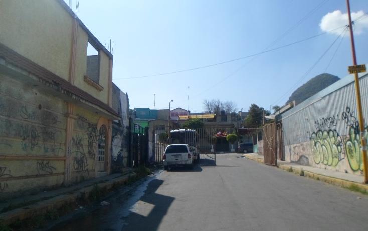Foto de casa en venta en  , la laguna 21, ecatepec de morelos, méxico, 1200703 No. 07