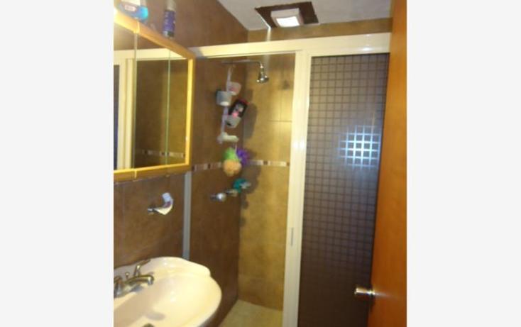 Foto de casa en venta en  321, la cima, reynosa, tamaulipas, 1034551 No. 05