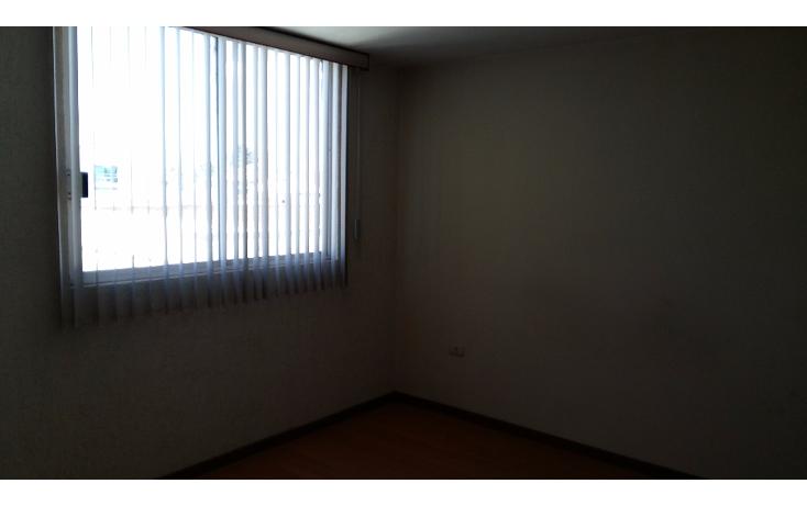 Foto de casa en venta en  , la laguna, amozoc, puebla, 1525539 No. 02