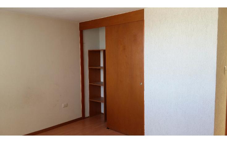 Foto de casa en venta en  , la laguna, amozoc, puebla, 1525539 No. 06