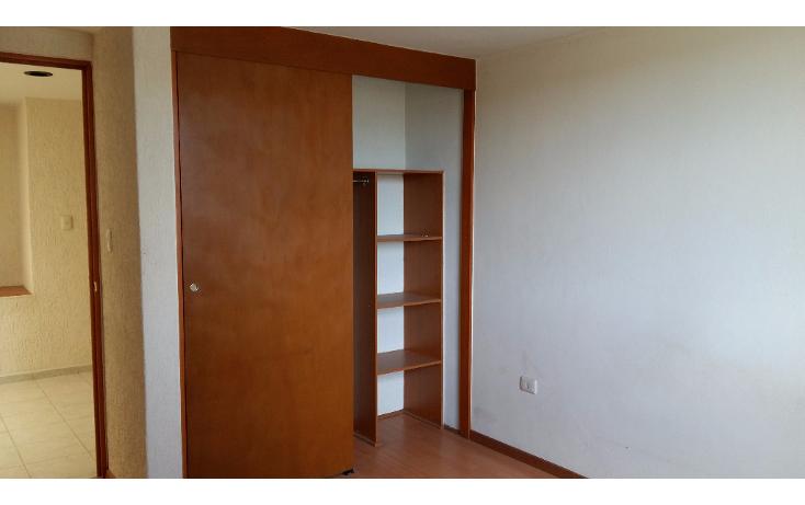 Foto de casa en venta en  , la laguna, amozoc, puebla, 1525539 No. 08